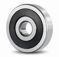 180 mm x 240 mm x 80 mm  INA SL04180-PP Rolamentos cilíndricos