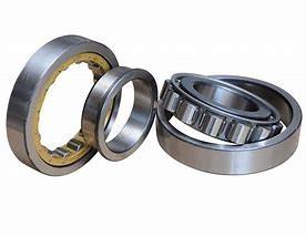 80,000 mm x 140,000 mm x 26,000 mm  SNR 7216BGM Rolamentos de esferas de contacto angular