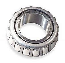 40 mm x 62 mm x 12 mm  SNR ML71908CVUJ74S Rolamentos de esferas de contacto angular