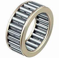 110,000 mm x 200,000 mm x 38,000 mm  SNR 7222BGM Rolamentos de esferas de contacto angular