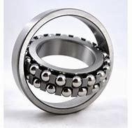 79,975 mm x 152,4 mm x 40 mm  Timken HM218238/HM218215 Rolamentos de rolos gravados