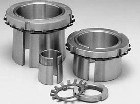 90010 K120178 K78880 unidades de rolamentos de rolos cônicos compactos