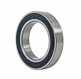 130 mm x 230 mm x 80 mm  ISO 23226 KCW33+H2326 Rolamentos esféricos de rolamentos