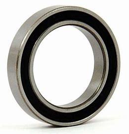 150 mm x 250 mm x 80 mm  ISO 23130 KW33 Rolamentos esféricos de rolamentos