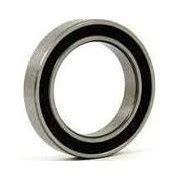 180 mm x 300 mm x 118 mm  ISO 24136 K30W33 Rolamentos esféricos de rolamentos