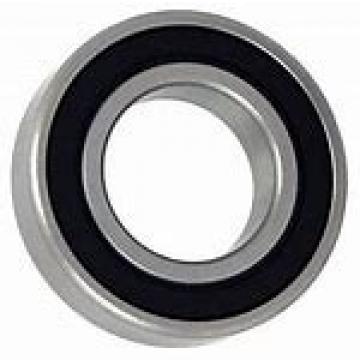 200 mm x 310 mm x 115 mm  INA SL05 040 E Rolamentos cilíndricos