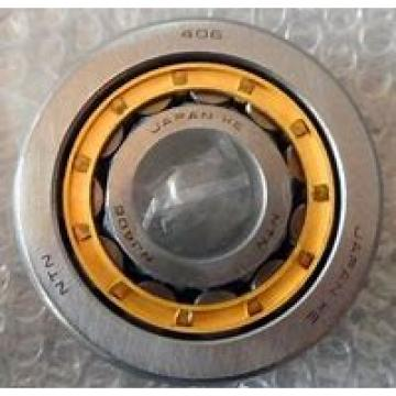 320 mm x 480 mm x 121 mm  INA NN3064-AS-K-M-SP Rolamentos cilíndricos