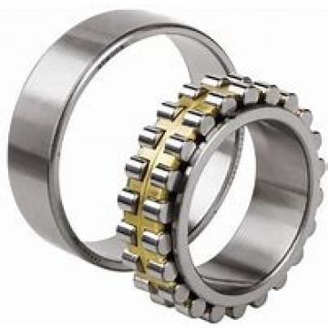 100 mm x 215 mm x 73 mm  INA ZSL192320-TB Rolamentos cilíndricos