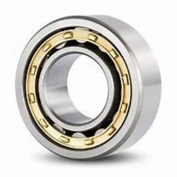 55 mm x 90 mm x 10 mm  NSK 52211 Rolamentos de esferas de impulso