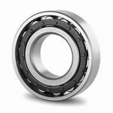 200 mm x 280 mm x 24 mm  NSK 52240X Rolamentos de esferas de impulso