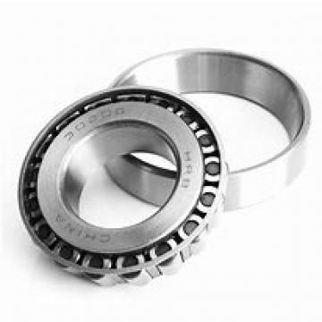 24,5 mm x 62 mm x 27,4 mm  SNR GB10865S01 Rolamentos de esferas de contacto angular
