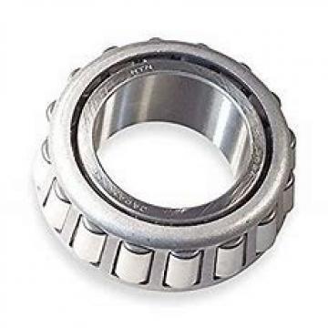 45 mm x 75 mm x 16 mm  SNR 7009CVUJ74 Rolamentos de esferas de contacto angular