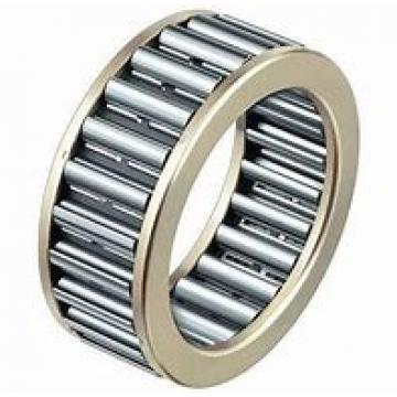 42 mm x 80 mm x 45 mm  SNR GB35457 Rolamentos de esferas de contacto angular