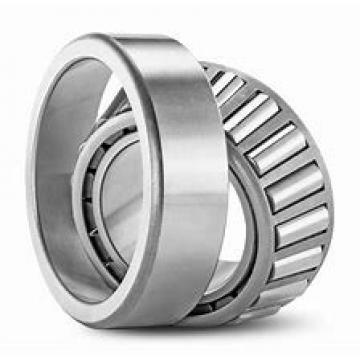 80,000 mm x 170,000 mm x 68,300 mm  SNR 3316 Rolamentos de esferas de contacto angular