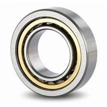 110 mm x 150 mm x 40 mm  SNR 71922HVDUJ74 Rolamentos de esferas de contacto angular
