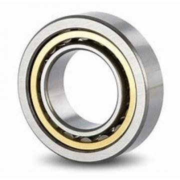 40,000 mm x 90,000 mm x 36,500 mm  SNR 5308ZZG15 Rolamentos de esferas de contacto angular