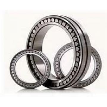 57,15 mm x 119,985 mm x 30,163 mm  Timken 39580/39528 Rolamentos de rolos gravados