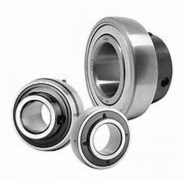 60,325 mm x 123,825 mm x 36,678 mm  Timken 558/552 Rolamentos de rolos gravados