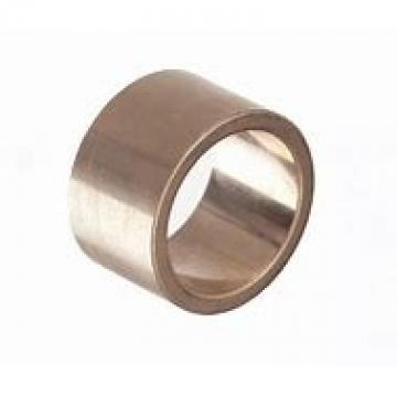 Backing ring K85588-90010        Aplicações industriais da Timken Ap Bearings