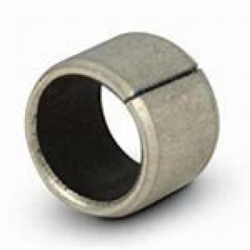 HM124646 - 90047         Rolamentos APTM para aplicações industriais
