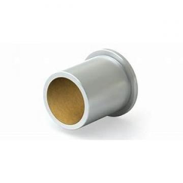 HM127446 -90012         Rolamentos APTM para aplicações industriais
