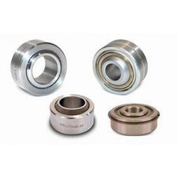 Axle end cap K85521-90011 Backing ring K85525-90010        Conjuntos de rolamentos integrados AP