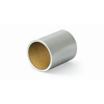 H337846        Aplicações industriais da Timken Ap Bearings