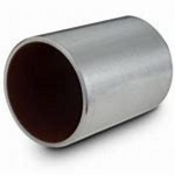 Axle end cap K86877-90010 Backing ring K86874-90010        Rolamentos APTM para aplicações industriais