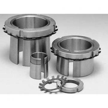Axle end cap K86003-90015 Backing ring K85588-90010        Rolamentos APTM para aplicações industriais