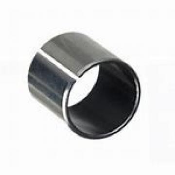 Axle end cap K85517-90010 Backing ring K85516-90010        unidades de rolamentos de rolos cônicos compactos