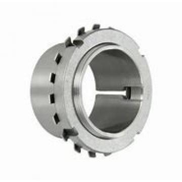Axle end cap K86877-90012 Backing ring K86874-90010        Tampas de montagem integradas