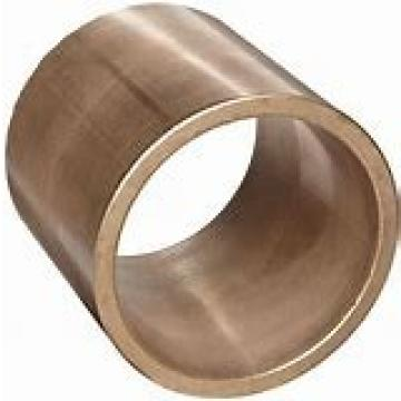 Axle end cap K85510-90010 Backing ring K85095-90010        Montagem de rolamentos Timken AP