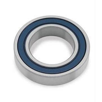 40 mm x 90 mm x 23 mm  ISO 21308W33 Rolamentos esféricos de rolamentos